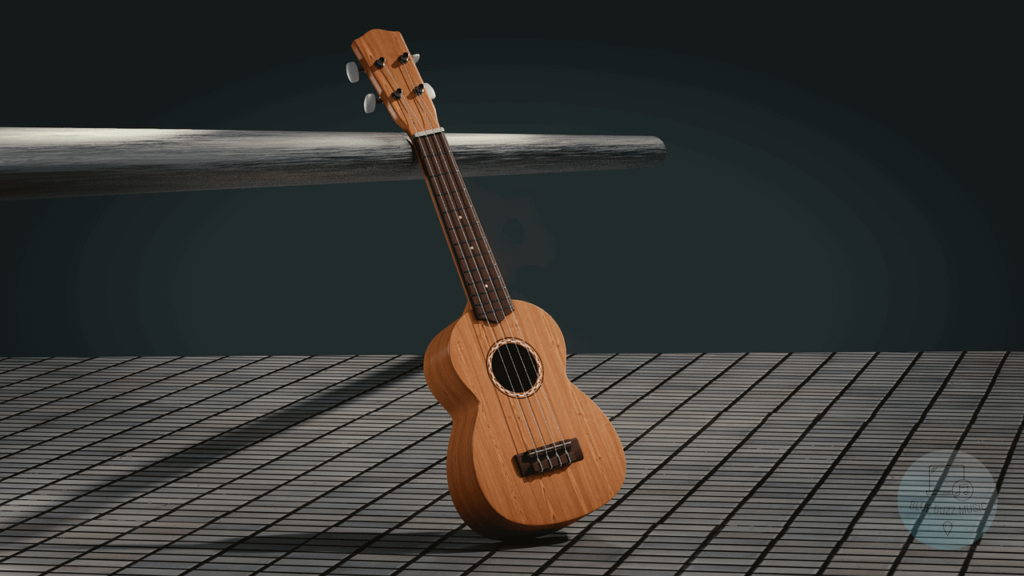 Best Kala Ukulele Review – Complete Buyer's Guide!