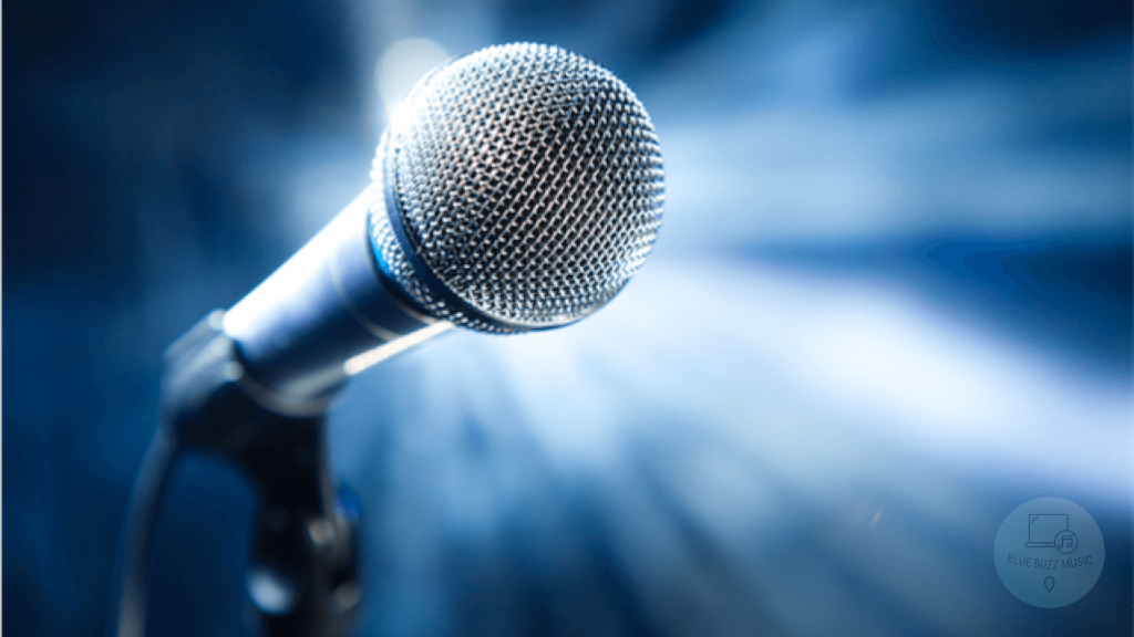 Buyer's Guide - How to Choose the BEST Karaoke Microphone