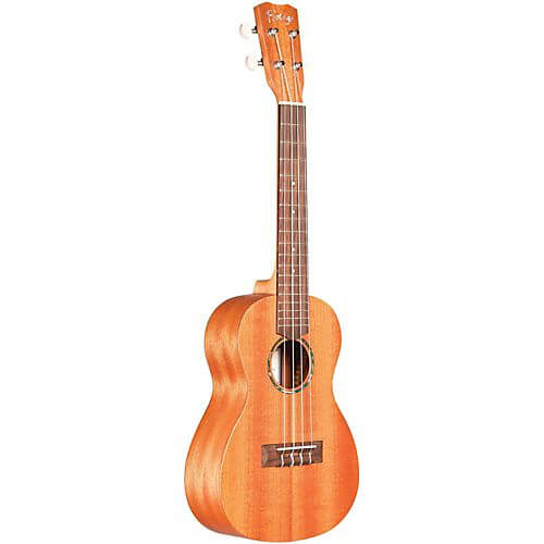 Cordoba 15cm Concert Ukulele Review updated
