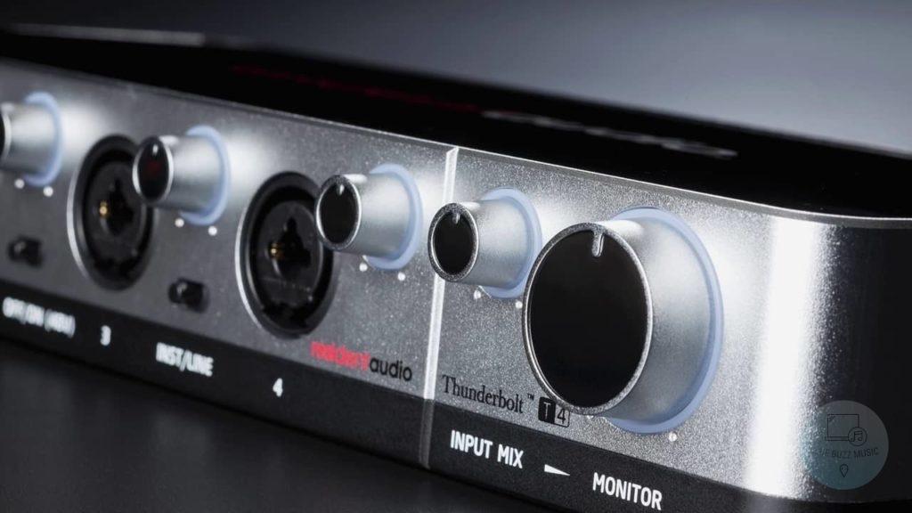 Factors to Consider Before Buying an Audio Interface under 500