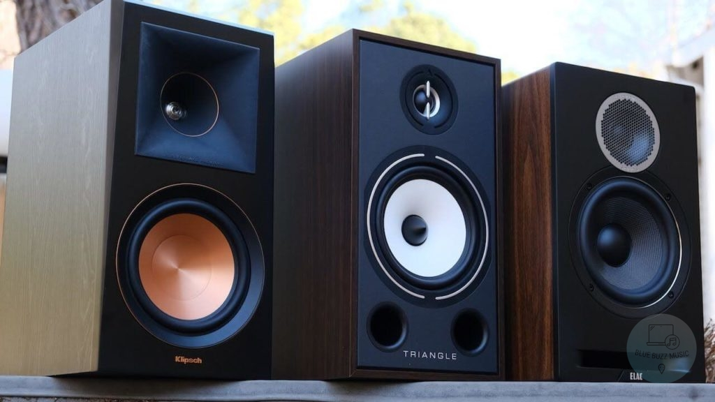 How to Choose the Best Speakers for Listening to Classical Music