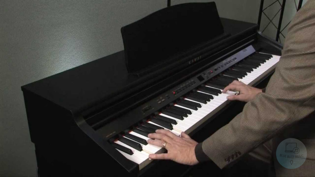 Kawai Vs Yamaha Digital Piano – Updated - How Do They Compare
