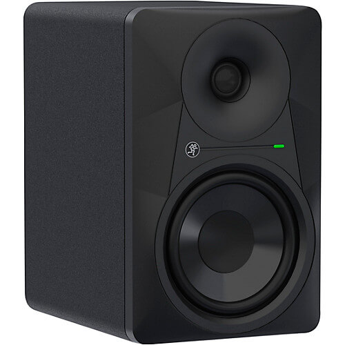 Mackie XR824 - best studio monitor under 300 for making music and beats