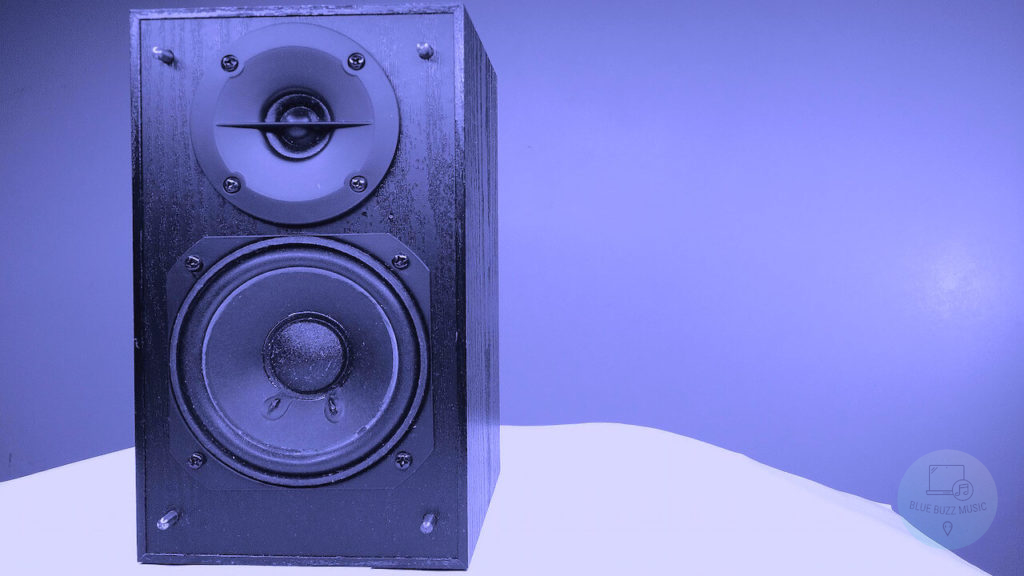 Why Do You Need a Subwoofer - subwoofers for music listening for audiophiles