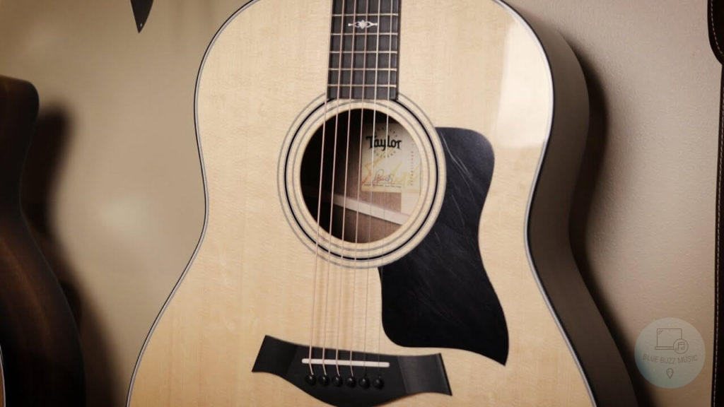 are sapele wood guitars better than mahogany wood guitars