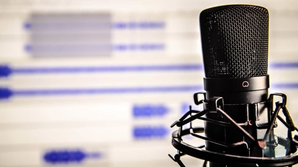 what features do you need in the best daw for podcasting