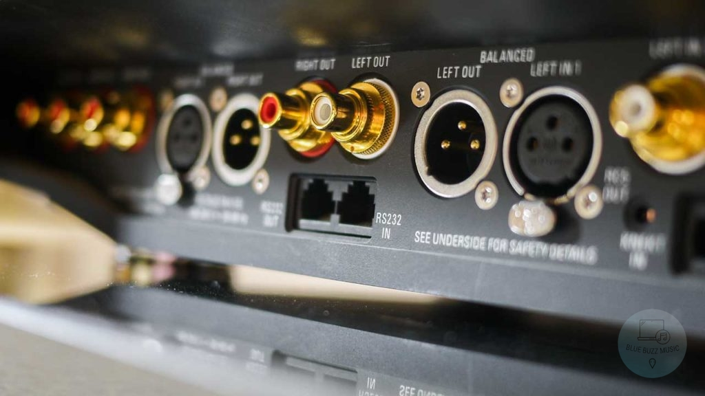 6 Best Phono Preamp Under 0