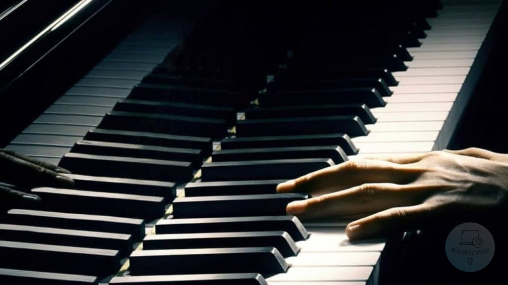 how to choose the best digital piano with weighted keys - buyers guide