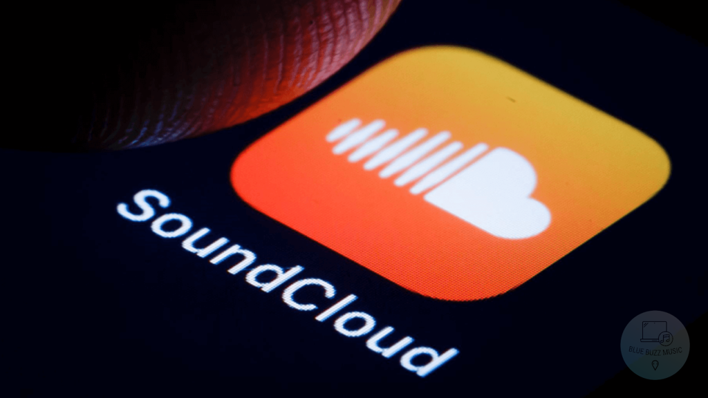 How to Make a SoundCloud Mix - 5 Tips To Get Started