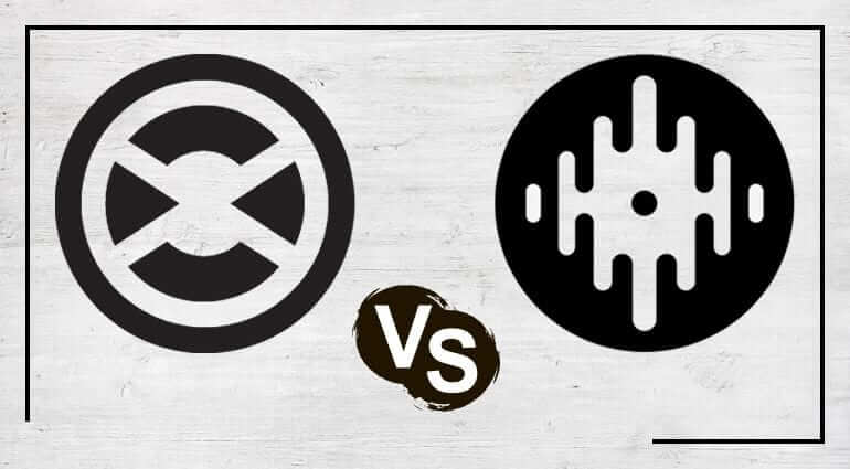 Serato vs. Traktor Pro - Which  DJ Software is Better