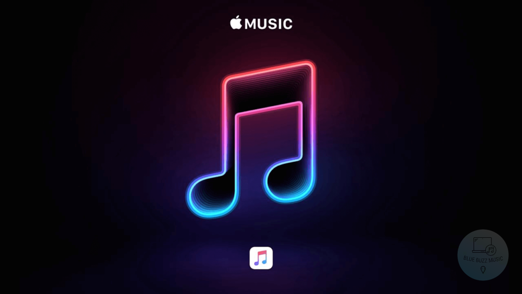 dj programs and apps that work with apple music for djing