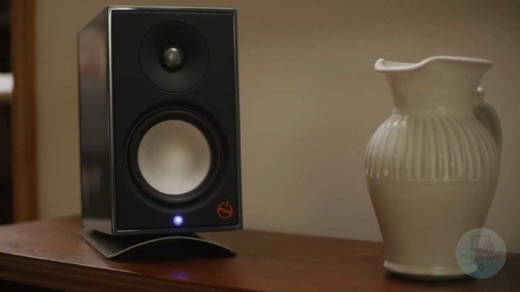 Buyer's Guide - How To Choose the Best Budget Powered Speakers Under 0