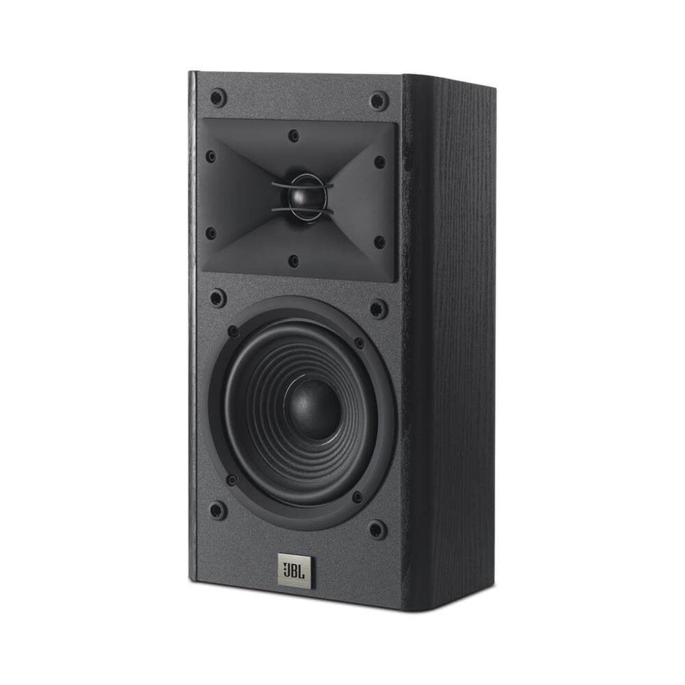 JBL Arena B15 - best active powered pa speakers for under 200 dollars