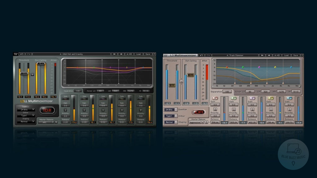 What VST Plugins Does Calvin Harris Use to make music
