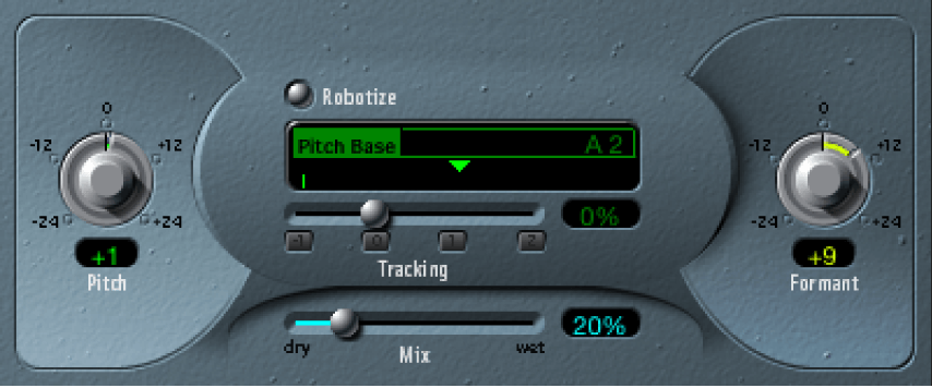 What VST Plugins Does Finneas Use to make his music