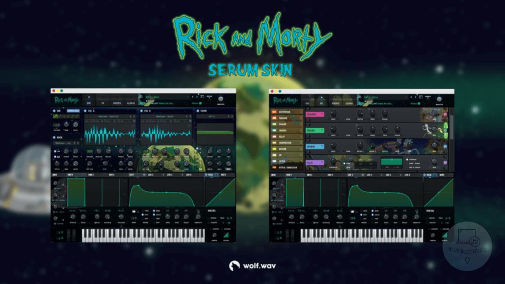 fl studio 20 skins free download