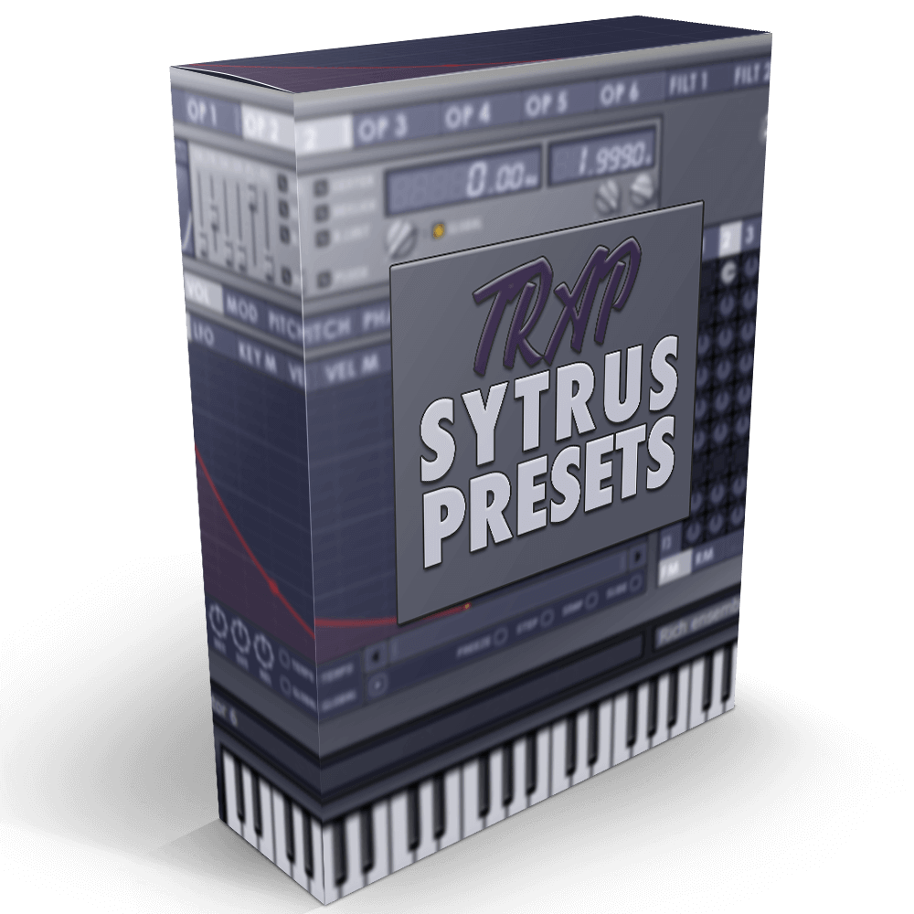 where to download free sytrus presets from